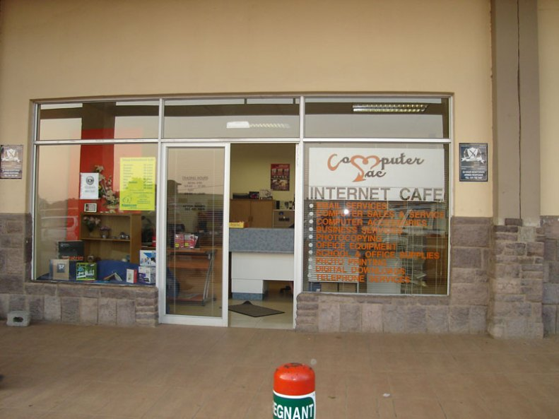 Internet-Cafe-&-Stationary-store